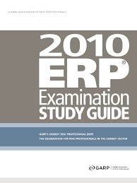 erp studyguide0510 financial accounting standards board