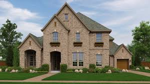 jefferson floor plan jefferson floor plan in creekside at colleyville bordeaux series
