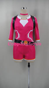 online buy wholesale halloween shirt costume from china halloween