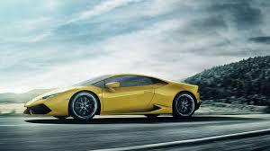 Lamborghini Huracan Coupe - 100 lamborghini urus price lamborghini urus suv a step too