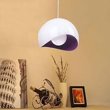 esszimmer pendelleuchte moderne metall aluminium pendelleuchte 1 licht einfachen modernen