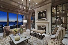 Windermere Luxury Homes by Luxury Intl Gina Dhom Broker Eugene Oregon Realtor Agent