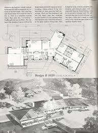 Home Design 2000 Sq Ft by 100 Vintage Home Plans Modern Home Plans 1955 Vintage House