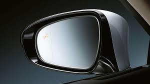 new 2017 lexus gs 200t lexus gs luxury sedan lexus europe