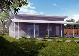 download tiny house queensland astana apartments com