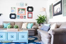 walmart home decor free online home decor techhungry us