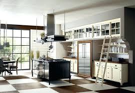european design kitchens european kitchen cabinets kitchen kitchen design ideas small kitchen