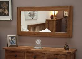 Foyer Console Table And Mirror Foyer Console Table And Mirror Set Cabinets Beds Sofas And