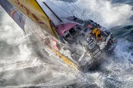 volvo head office south africa volvo ocean race 2017 18 route refreshed volvo ocean race