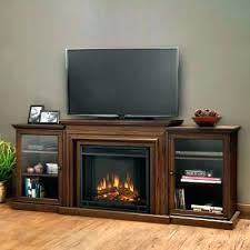 Real Flame Fireplace Insert by Home Depot Electric Fireplace Insert Home Depot Electric