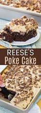 best 25 chocolate layer dessert ideas on pinterest chocolate