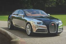 concept bugatti veyron the next bugatti could be a sedan but we u0027re pretty sure we u0027ll