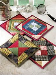free patterns quilted potholders 373 best potholders images on pinterest hot pads potholders and