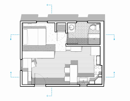 400 Sq Ft Apartment by Beautiful 400 Square Foot House Plans Elegant House Plan Ideas