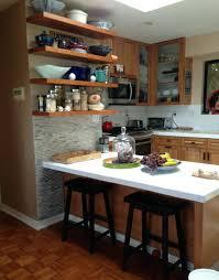 natural stone kitchen backsplash gray natural stone stainless steel insert mosaic tile kitchen