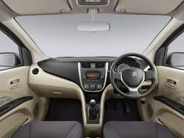 maruti celerio price pictures u0026 comparison with i10 u0026 wagon r