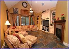 flooring ideas for family room