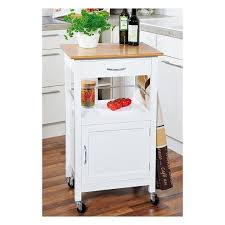rangement meuble cuisine desserte de cuisine meuble de rangement à rou achat vente