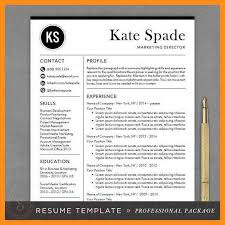 qtp testing resume microsoft office mac resume template