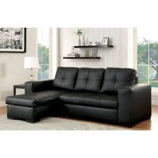Sleeper Sofa With Chaise Sectional Sleeper Sofas U2013 Coleman Furniture