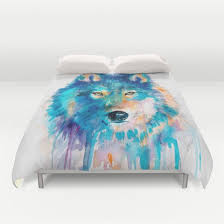 35 best bedding images on pinterest duvet covers world maps and
