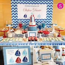 Candy Tables Ideas Party Of 5 Rainbow Art Candy Buffet Teacher Retirement