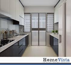bto kitchen design 4 room bto yishun hdb bto homevista kitchen design ideas