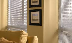 12 Blinds Mini Blinds Steve U0027s Blinds U0026 Wallpaper