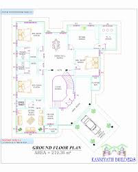 new style house plans 59 new style home plans in kerala house floor plans
