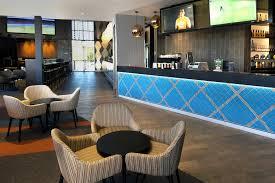 aces sports bar webb plus interior design webb1