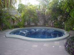 inground pool coping idea and cost guide ground pools