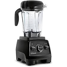 black friday blender sales amazon com blendtec total blender classic with fourside jar