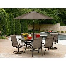 furniture outdoor furniture home depot kroger patio kroger
