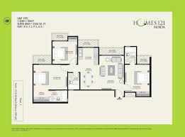 floor plans 1500 sq ft floor plans for sq ft collection also charming 3 bhk simple home map