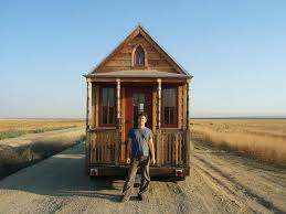 jay shafer four lights inside the rise of the tiny house movement shareable