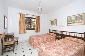 apartments in puerto del carmen costa luz 1 bedroom apartment