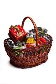christmas gift basket give gift baskets this christmas jinglebell junction