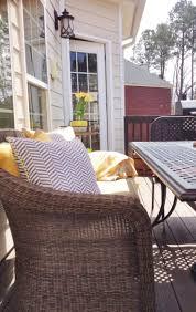 199 best outdoor living images on pinterest outdoor decor