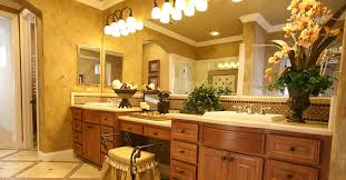 custom bathroom mirrors custom mirros bathroom vanities in aiken sc
