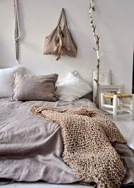 deco chambre romantique beige deco salon gris blanc beige salon beige gris blanc meuble tv