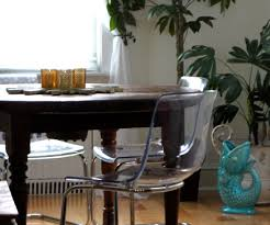 stimulating design sitting desk to standing desk around wooden lap