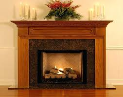 wooden mantels for fireplaces best fireplace mantel modern wood fireplace mantel decor wooden fireplace mantels toronto