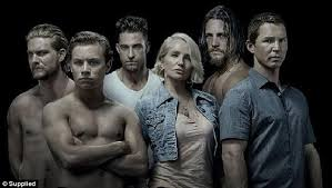 tnt confirms the screening of animal kingdom spin off television