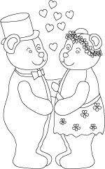 children u0027s wedding activity book wedding activities activity