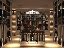 high gloss storage cabinets u2013 bradcarter me