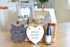 new house gifts gifts for new home ideas elabrazo info