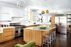 bright kitchen lighting ideas bright kitchen light fixtures or large size of kitchen recessed