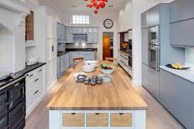 kitchen displays kitchen idea