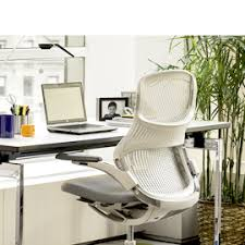home office shop home office furniture knoll