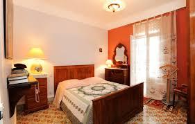 chambres d hotes pyrenees orientales chambre d hôtes la maison d adelaide à planezes pyrénées